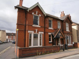 Bennett Street, Long Eaton, Nottingham, NG10