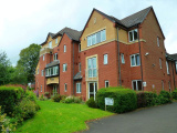 Sorrento Court, Moseley - GROUND FLOOR RETIREMENT HOME IN THE HEART OF MOSELEY!