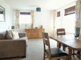 Bowen Court, Moseley - AN IMMACULATE ONE BEDROOM APARTMENT WITH PANORAMIC VIEWS!!