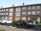 Clamley Court, Speke, Liverpool, L24
