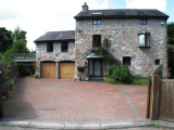 Pwllglas, Ruthin