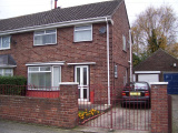 Runnells Lane, Thornton, L23