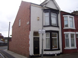 Astor Street, Walton, L4