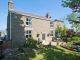 Toddington Lane, Haigh WN2 1LF