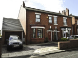 Hall Lane, Hindley WN2 2SA