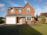Stone Cross Lane North, Lowton, Warrington, WA3