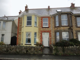 Tower Road, Newquay, TR7