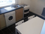 3 Bedrooms 55 pppw, Ernest Street , Bolton,