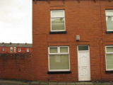 Dougill Street. 2 bedroom fully furnished student property.