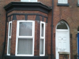 5 - Bedrooms 65pppw, Park Road, Bolton, Fully Furnished