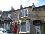 New Street, Carnforth, LA5