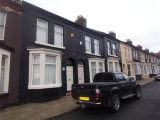Pansy Street, , L5