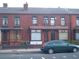 Wigan Road. 3 Large Double Bedrooms 65 pppw. Fully furnished. Bills All Inclusive