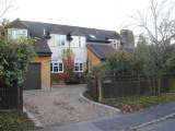 Hollydene Kiln Road, Prestwood, Great Missenden
