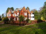 Dunham House, Charcoal Road, Bowdon