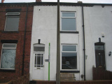 Taylors Lane, Ince, Wigan, WN3