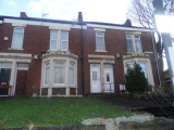 Stowell Terrace, heworth, NE10