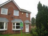 Benjamin Fold, Ashton-In-Makerfield, Wigan, WN4