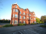 Albany Court, Broad Road, Sale