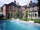 Upper Terrace, Hampstead, London, NW3 6RP