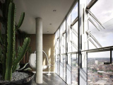 Beetham Tower, 10 Holloway Circus Queensway, Birmingham, Birmingham City, B1