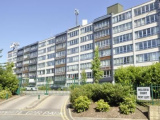 Ingledew Court, Leeds