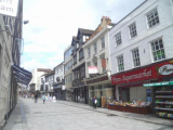 Bank Street, Maidstone, ME14