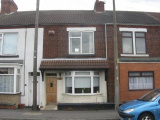 Watch House Lane, Bentley, Doncaster, DN5