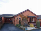 Mount View, Llanfechain, SY22