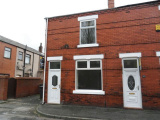 Mitchell Street, Ince, WN2 2EG