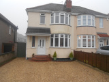 Mount Road, Lanesfield, Wolverhampton, WV4