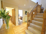 4 bedroom Detached House in West Chiltington