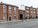 Mabs Cross Court, Wigan WN1 1ZL