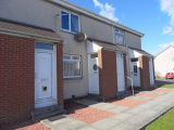 Lorien Court, Ayr, KA8