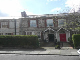 Ivy Road, Gosforth, Newcastle Upon Tyne, NE3