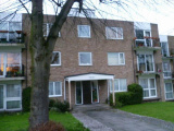 Priory Court, Hitchin, SG4