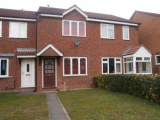 Lawrence Court, Tamworth, B79