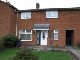 Ryders Hill Crescent, Chapel End, Nuneaton