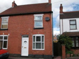 Ashtree Road, Pelsall, Walsall, WS3