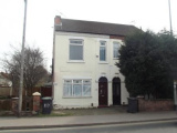 STUDENT PROPERTY 2013/14 Queens Road, Beeston