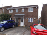 Hadleigh Close, Westlea, Swindon, Wilts, SN5 7DA