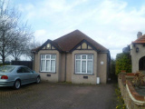 Danson Road, Bexley, DA5