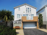Cedar Close, Teignmouth TQ14 8UZ