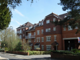 Heathside Road, Woking, Surrey