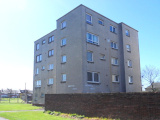 Colonsay House, Pleasantfield Road, Prestwick, KA9