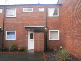 Dewberry Close, Swinton, Manchester, M27