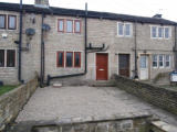 Meltham Road, Lockwood, Huddersfield, HD1