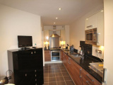 Virginia Close, Bromley, Kent, BR2, Bromley