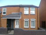 Mansfield Road, Birmingham, West Midlands, B6 6BU