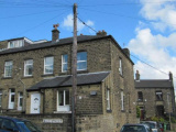 Hall Street, Huddersfield, HD3